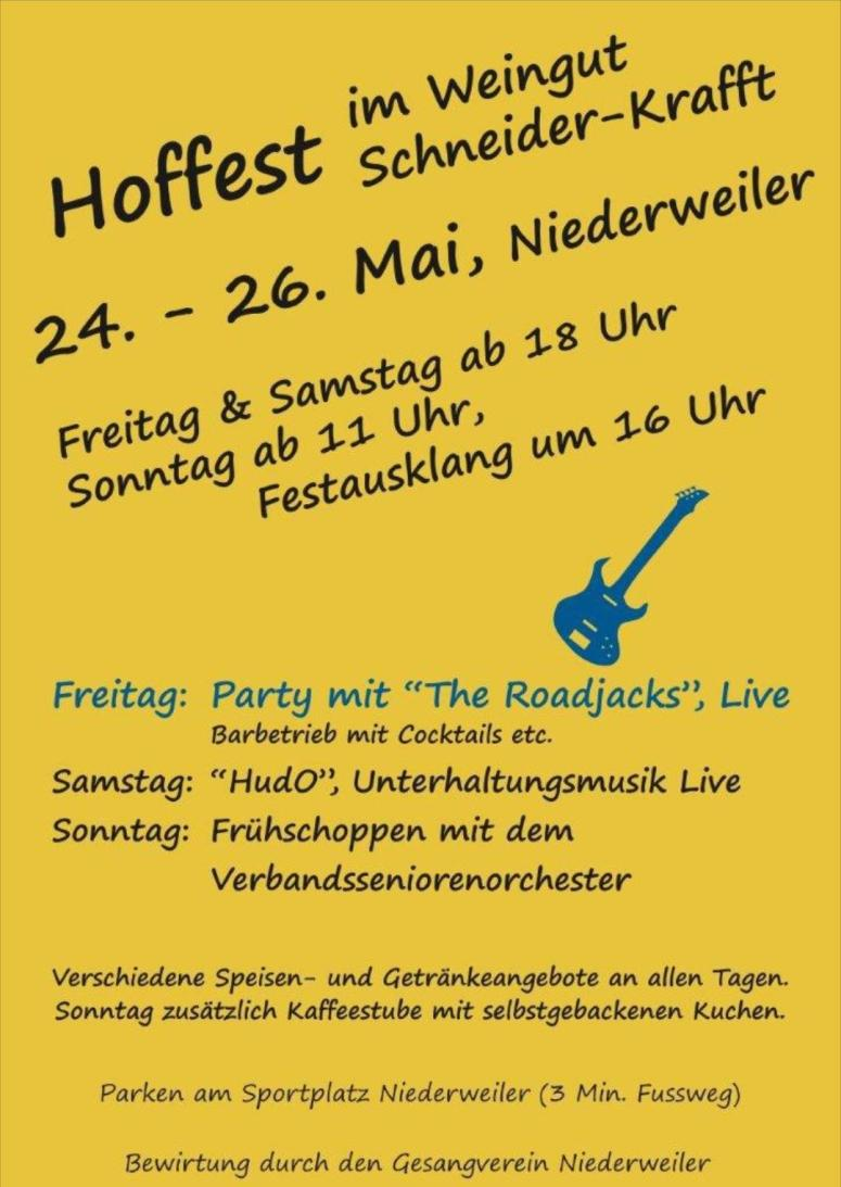 roadjacks_hoffest_niederweiler_2019